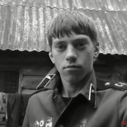 Девственник хочет секса с девушкой из Новоросийска