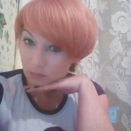 Пара ищет девушку из Новоросийска, для секс встреч