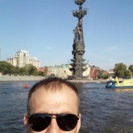 Парень ищет девушку в Новороссийске. Ищу секс.