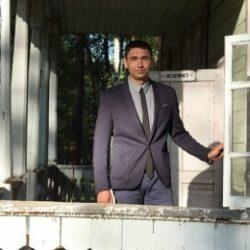 Массаж и секс …для милых девушек. Приятный и симпатичный  парень приглашает девушек в Новороссийске