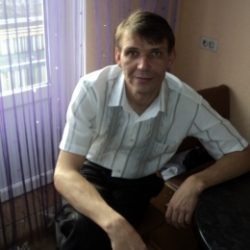 Парень из Новоросийска. Ищу опытную девушку для секс разврата