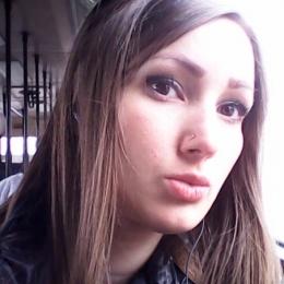 Пара ищет девушку в Новороссийске для секса