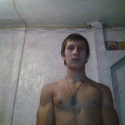 Я парень. Разыскиваю симпатичную и развратнаю девушку для секса в Новороссийске
