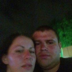 Группа мужчин и женщина, ищем девушку для секса мммжж