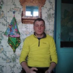Я парень, ищу девушку для пастельных утех в Новороссийске, по взаимной симпатии