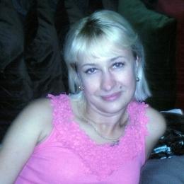 Пара пареней, ищем девушку для ММЖ-отношений с би парнями в Новороссийске