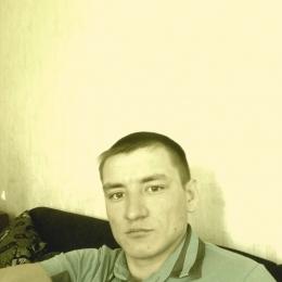 Симпатичный молодой человек ищет любовницу для интимных отношений в Новороссийске