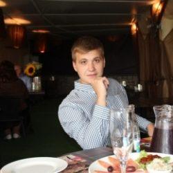 Я симпатичный парень, ищу девушку в Новороссийске, чтоб провести приятно вечер