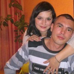 Пара из Новоросийска ищет девушку для интимных встреч