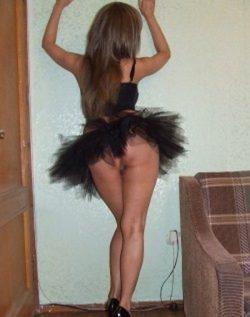 Красивая девушка из Новоросийска хочет секса сегодня