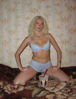 Девушка брюнетка! Модельной внешности! Ищу мужчину для секса в Новороссийске!