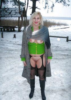 Девушка, ищу девушку для приятного времяпрепровождения в Новороссийске