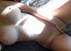Красивая, молодая девушка, хочу секса с парнем в Новороссийске