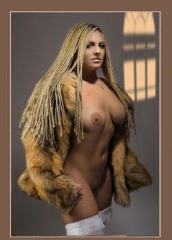 Хочу тебя.. Похотливая девушка симпотяжка хочет постельной развлекухи и шалостей с мужчиной в Новороссийске