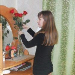 Пара хочет найти девушку в Новороссийске для интересных, интимных встреч.