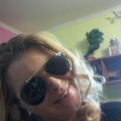 Пара мж ищет подругу для секса жмж в Новороссийске
