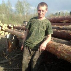 Парень из Новоросийска. Хочу найти партнершу для нечастых встреч.