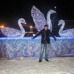 Симпатичный адекватный парень с большим достоинством встречусь сегодня с сексуальной девушкой Новороссийск