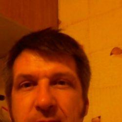 Мы пара, ищем девушку для секса в Новороссийске, любим пухленьких
