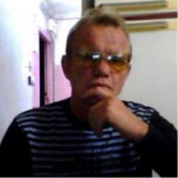 Парень, ищу девушку, стану твои любовником в Новороссийске