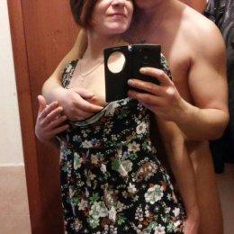 Пара ищет девушку для общения и сексуальных встреч